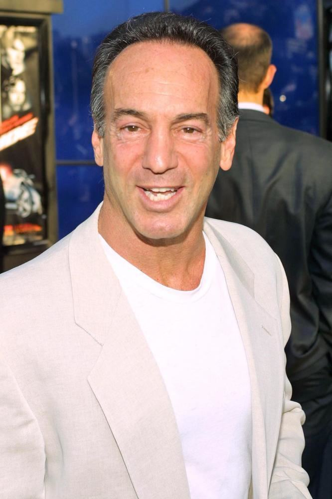 Peter Onorati mediahollywoodcomimages666x10006289953jpg