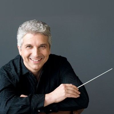 Peter Oundjian RSNO Stephen Hough and Peter Oundjian by Bachtrack for