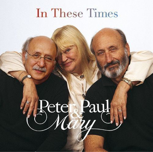 Peter, Paul and Mary Peter Paul and Mary Biography Albums Streaming Links AllMusic