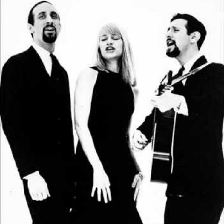 Peter, Paul and Mary Peter Paul and Mary Topic YouTube