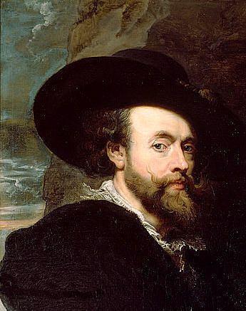 Peter Paul Rubens Rubens Peter Paul Rubens