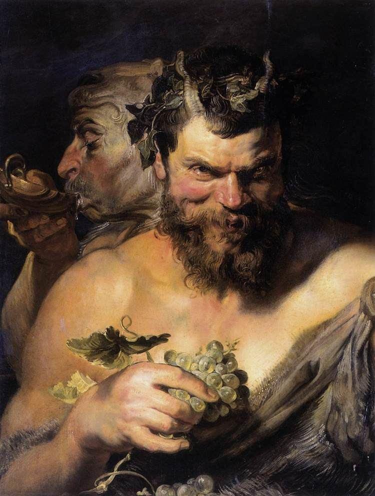 Peter Paul Rubens Peter Paul Rubens Wikimedia Commons