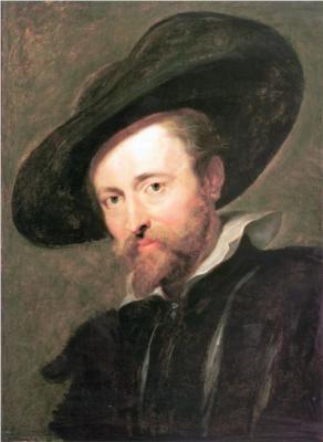 Peter Paul Rubens uploads5wikiartorgimagespeterpaulrubensjpg