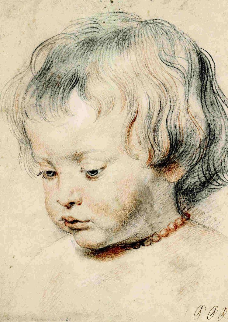 Peter Paul Rubens Peter Paul Rubens CODART Dutch and Flemish art in