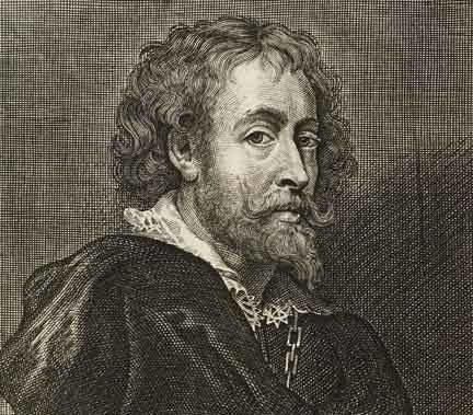 Peter Paul Rubens Peter Paul Rubens artist 1577 1640 The National