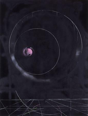 Peter Peri New tendencies in art contemporary abstraction Peter Peri