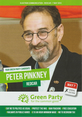 Peter Pinkney dataelectionleafletsorgcache48bf48bf57733a96