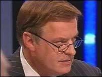 Peter Power (crisis management specialist) wwwjulyseventhcoukimagespanoramapower203jpg
