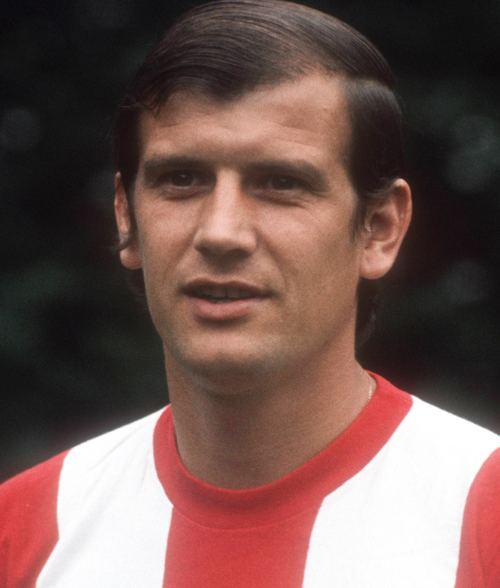 Peter Pumm mediadbkickerde1970fussballspielerxl123721