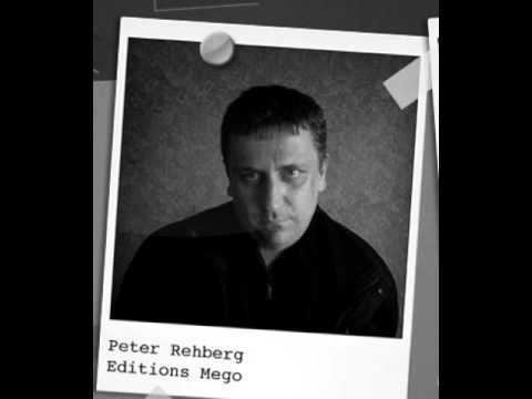 Peter Rehberg Peter Rehberg Alchetron The Free Social Encyclopedia