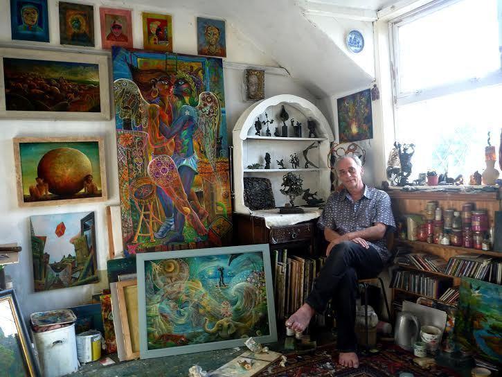 Peter Rodulfo