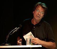 Peter Rosei httpsuploadwikimediaorgwikipediacommonsthu