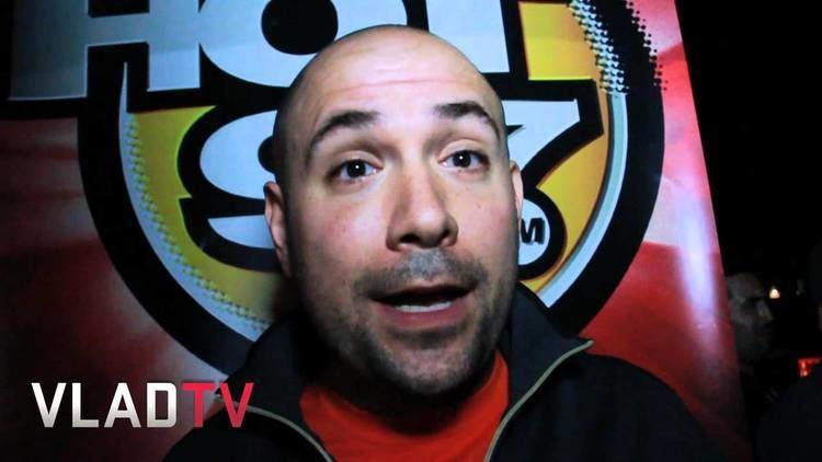 Peter Rosenberg Peter Rosenberg Responds to Charlamagne Tha God YouTube