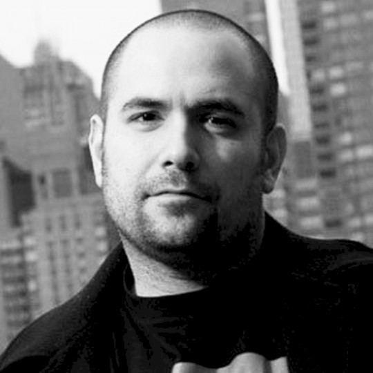 Peter Rosenberg Hot 9739s Peter Rosenberg Says Drake Dissed Macklemore