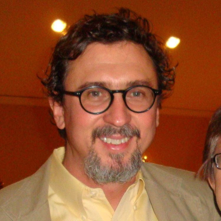 Peter S. Fosl