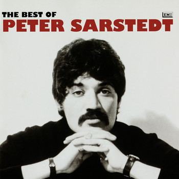 Peter Sarstedt The Peter Sarstedt Collection 2 Peter Sarstedt