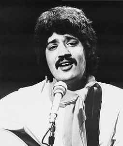 Peter Sarstedt Peter Sarstedt Discography at Discogs