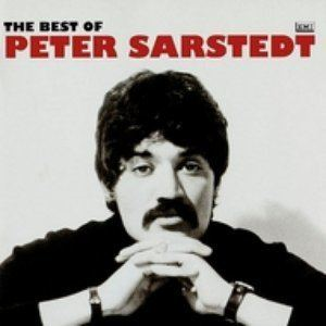 Peter Sarstedt Peter Sarstedt Free listening videos concerts stats and photos