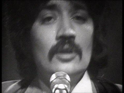 Peter Sarstedt Peter Sarstedt Where Do You Go To My Lovely 1969 YouTube