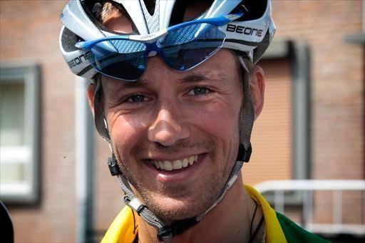 Peter Schep Wedstrijden SWPO Stichting Wieler Promotie Olympia
