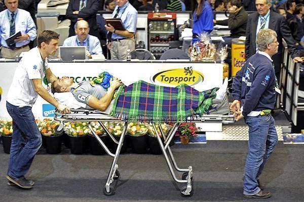 Peter Schep Kidney stone can39t stop Schep Cyclingnewscom