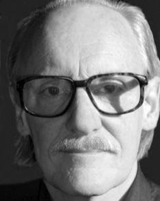 Peter Schjeldahl portraitcompetitionsiedusitesdefaultfilesjur