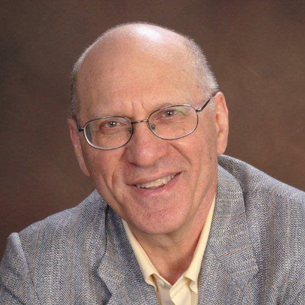 Peter Schwartz (writer) httpspbstwimgcomprofileimages5221274697724