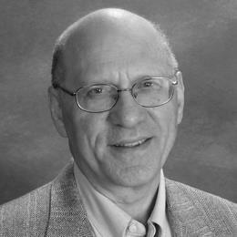 Peter Schwartz (writer) httpsariaynrandorgmediaimagesariexperts