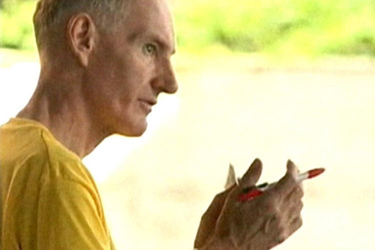 Peter Scully Peter Scully Australian man pleads not guilty to child rape in