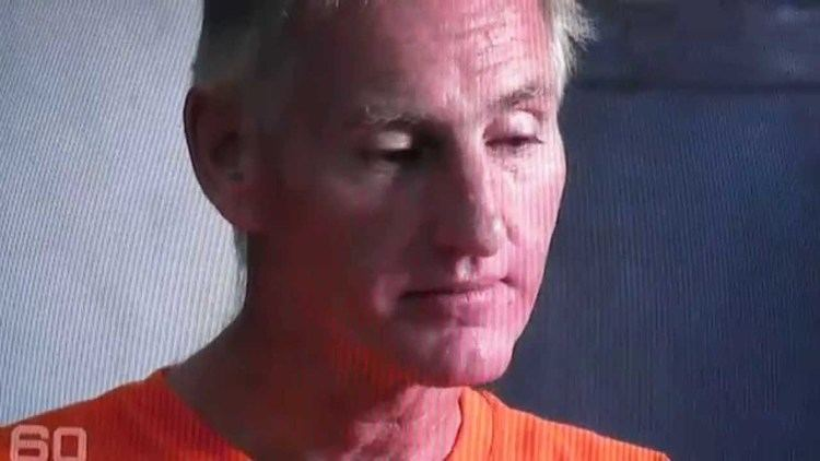 Peter Scully Hunt for Peter Scully Face to Face Interview Part 4 YouTube