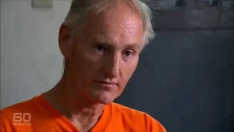 Peter Scully Peter Scully Creator of Daisys Destruction YouTube
