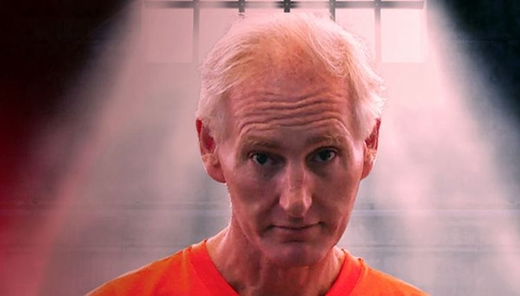 Peter Scully Peter Scullys Red Room Is The Most Disturbing Story Youll Ever
