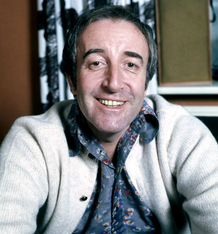 Peter Sellers Peter Sellers Wikipedia the free encyclopedia