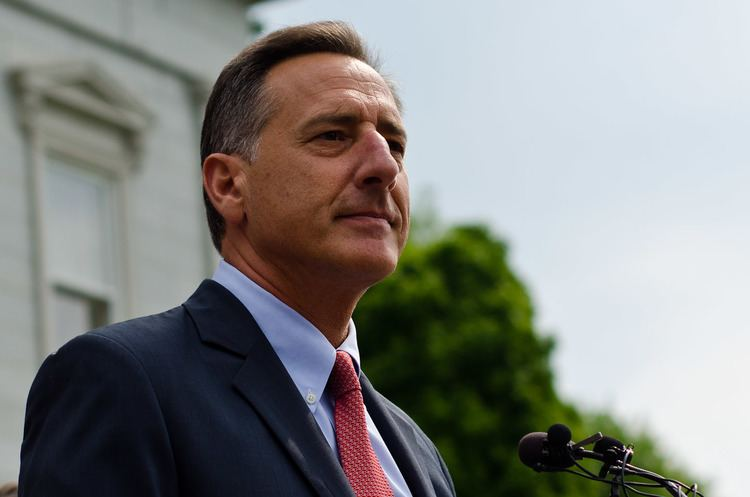 Peter Shumlin Peter Shumlin Biography Peter Shumlin39s Famous Quotes