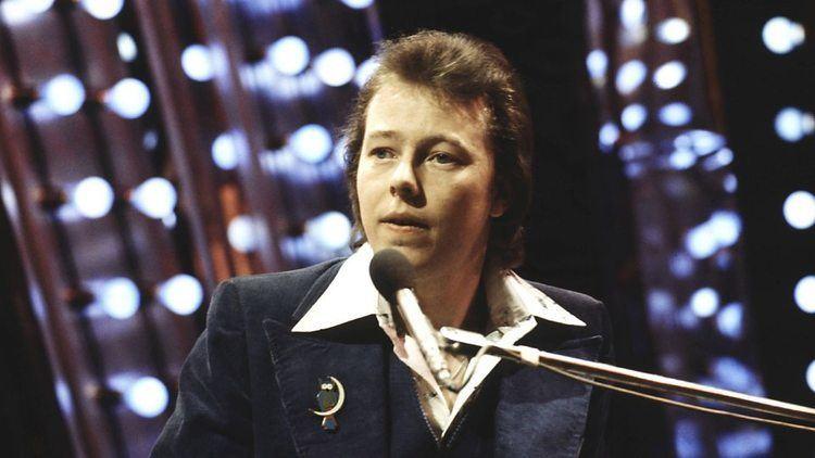 Peter Skellern Peter Skellern New Songs Playlists Latest News BBC Music