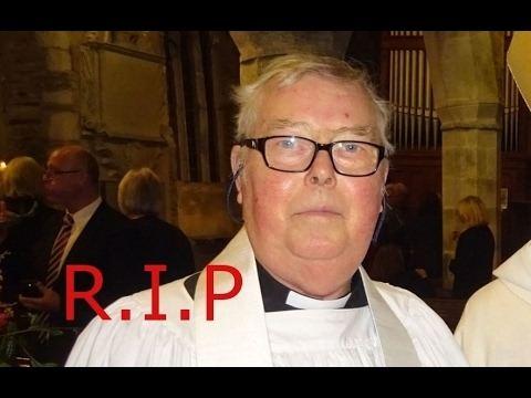 Peter Skellern Peter Skellern dead Youre a Lady singer dies aged 69 YouTube