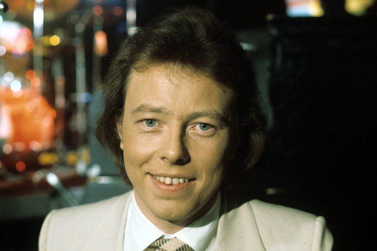 Peter Skellern Peter Skellern dies aged 69 after cancer battle London Evening