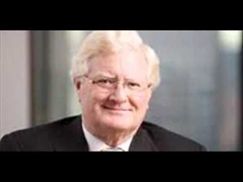 Peter Smedley Peter Smedley Australian businessman YouTube