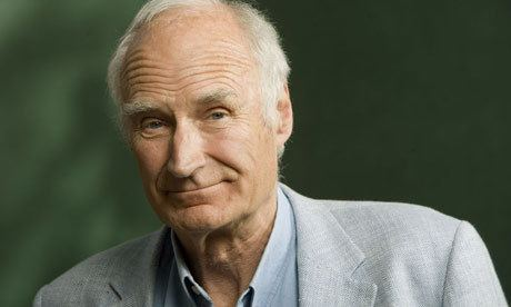 Peter Snow Peter Snow presenter to front Five series on engineering