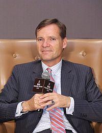 Peter Stas httpsuploadwikimediaorgwikipediacommonsthu