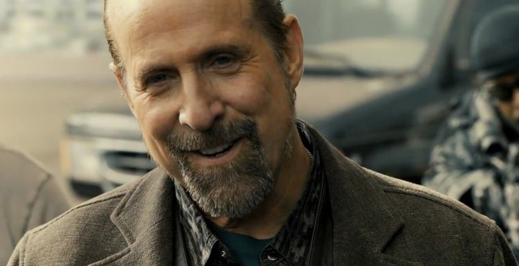 Peter Stormare Peter Stormare Owen Williams