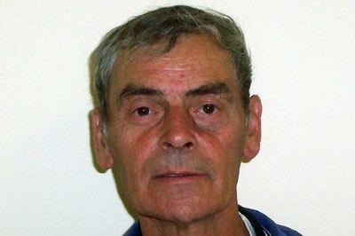 Peter Tobin Peter Tobin Murderpedia the encyclopedia of murderers