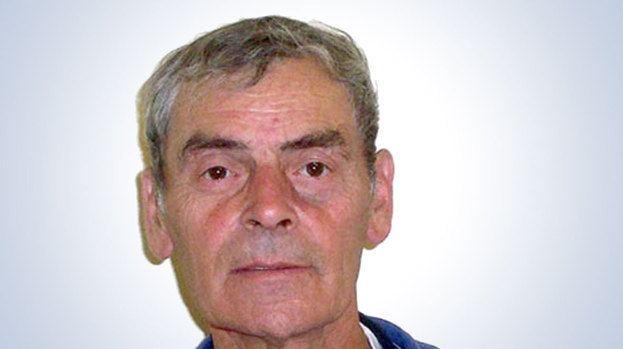 Peter Tobin Serial killer Peter Tobin taken to hospital after