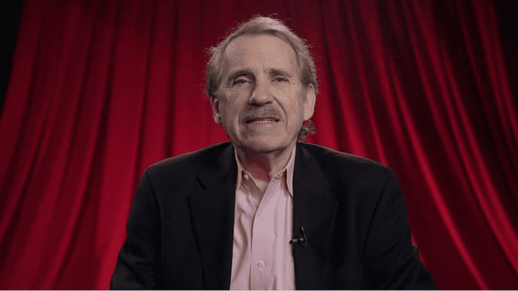Peter Travers At The Movies with Peter Travers Rolling Stone