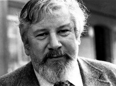 Peter Ustinov Sir Peter Ustinov British actor author and director