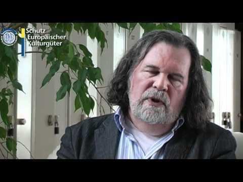 Peter van Mensch Masterstudiengang SEK Prof Dr Peter van Mensch YouTube