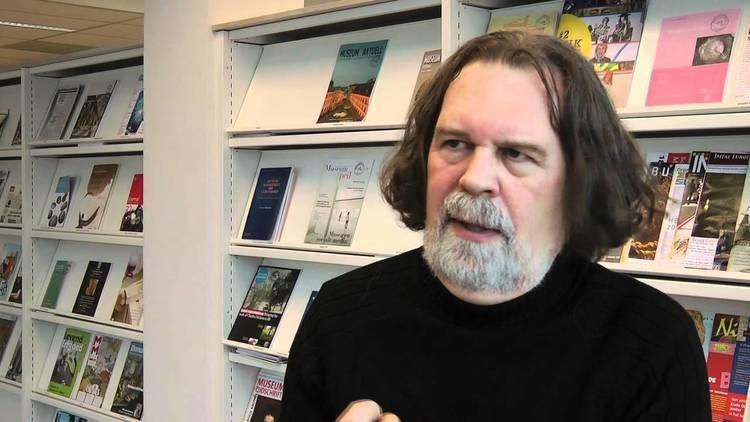 Peter van Mensch Peter van Mensch 25 jaar AHK YouTube