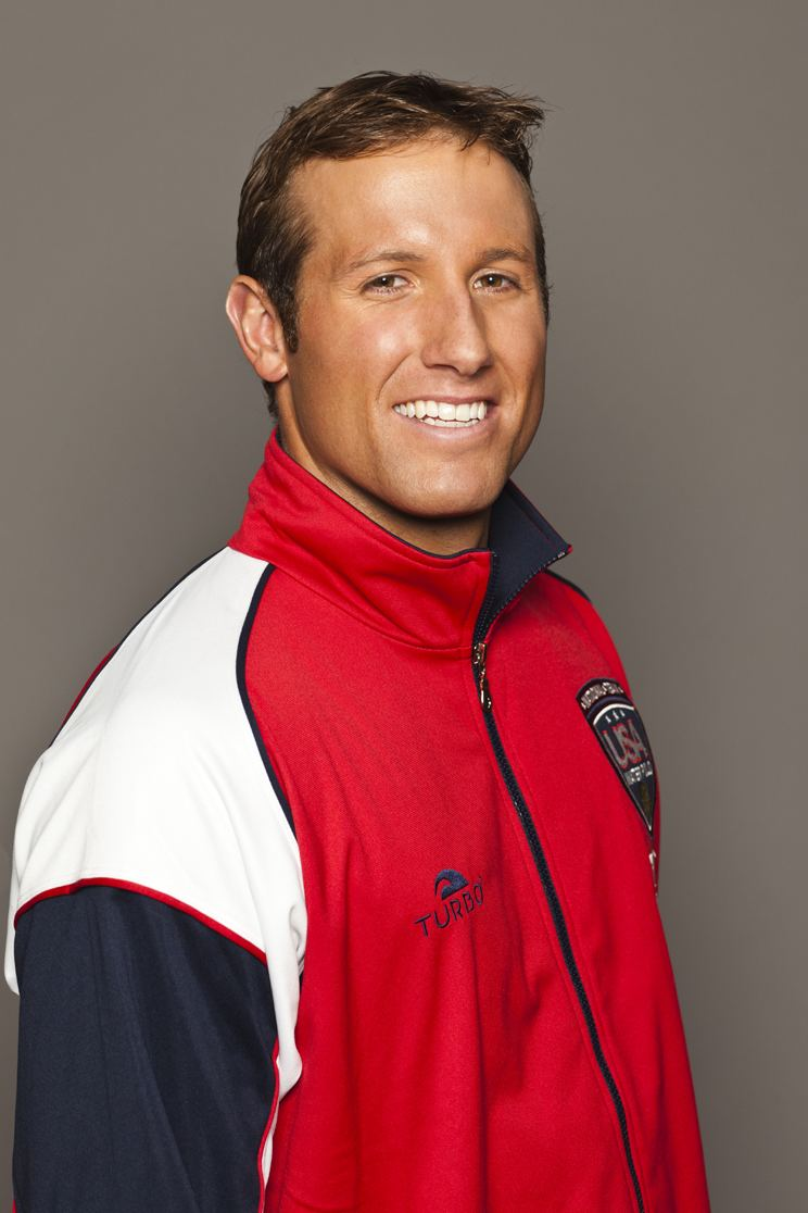 Peter Varellas USAWATERPOLOORG Men39s Senior National Team
