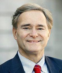 Peter W. Barca httpsuploadwikimediaorgwikipediacommonsthu