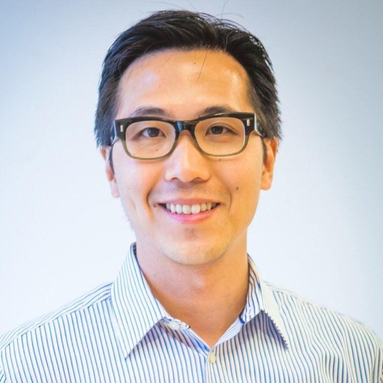 Peter Wang Peter Wang peterpeterwang Twitter